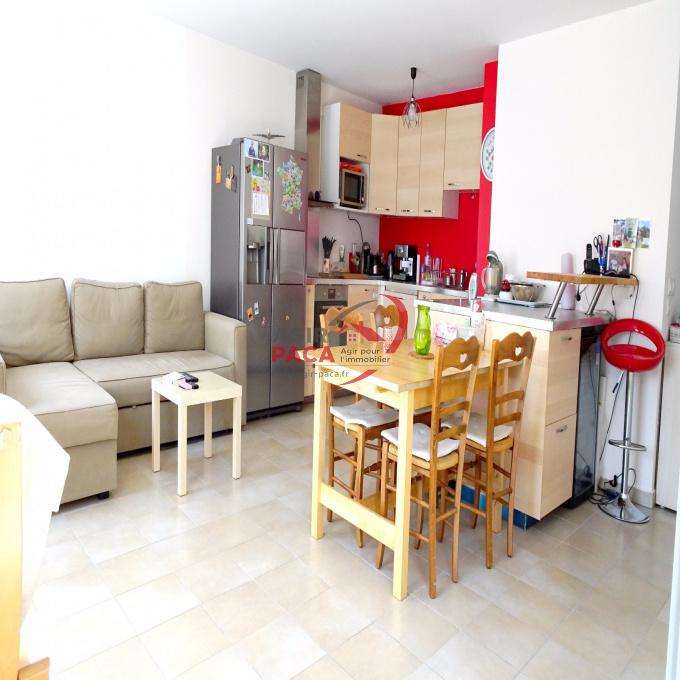Offres de vente Appartement Roquebrune-sur-Argens (83520)