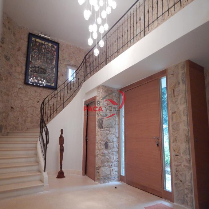 Offres de vente Villa Bagnols-en-Forêt (83600)