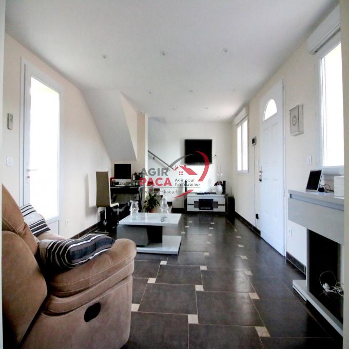Offres de vente Villa Puget-sur-Argens (83480)