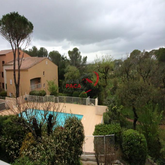 Offres de location Appartement Saint-Raphaël (83700)