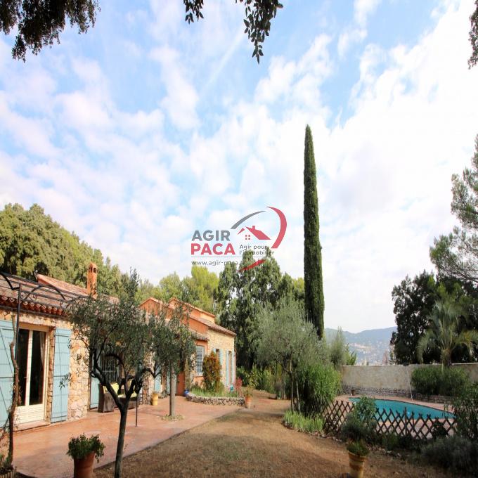 Offres de vente Villa Draguignan (83300)
