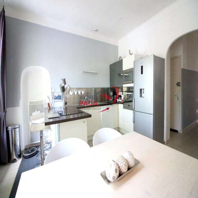 Offres de vente Appartement Puget-sur-Argens (83480)