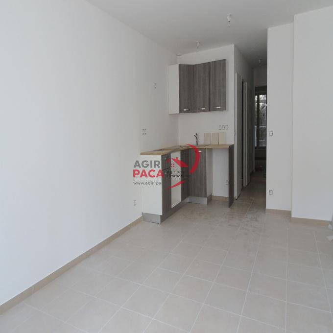 Offres de location Appartement Puget-sur-Argens (83480)