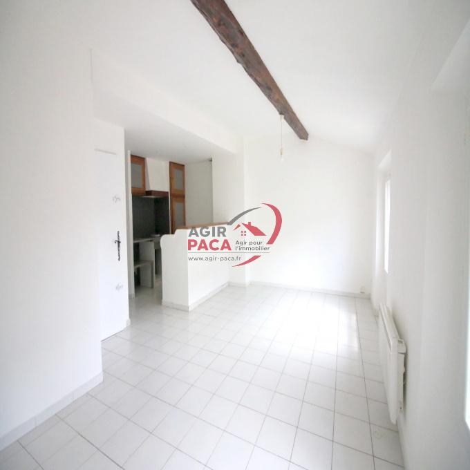 Offres de location Appartement Roquebrune-sur-Argens (83520)