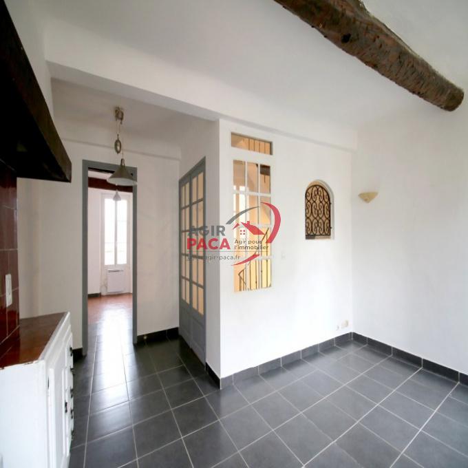 Offres de vente Maison de village Fayence (83440)