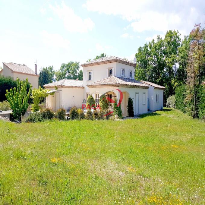 Offres de vente Villa Callian (83440)