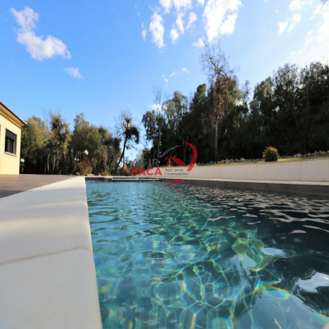 Offres de vente Villa Montauroux (83440)