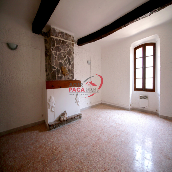 Offres de location Appartement Montauroux (83440)