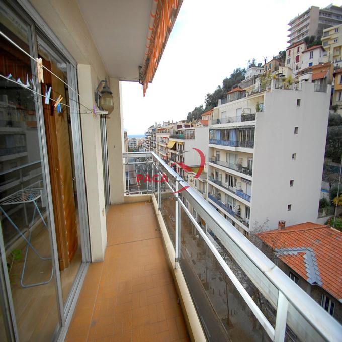 Offres de vente Appartement Nice (06100)